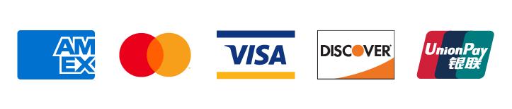 Safrax card payment