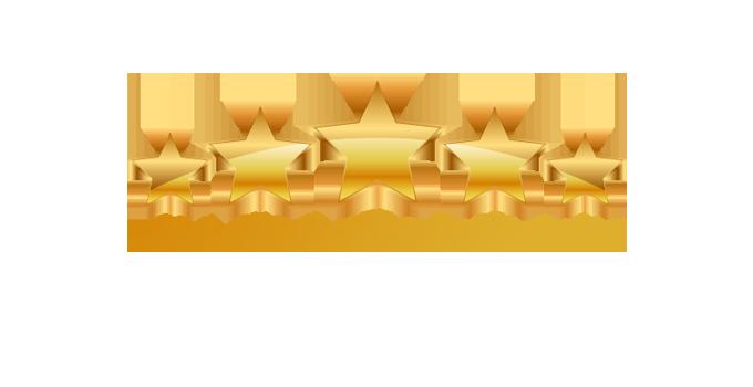 chlorine dioxide 100% Customer-Satisfaction