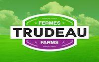 Safrax Chlorine DIoxide Trudeau Farms