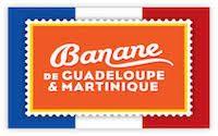Safrax Chlorine Dioxide Banana Post Harvest Export