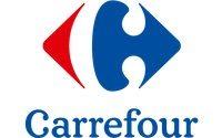 Safrax Chlorine Dioxide Supermarket Carredour