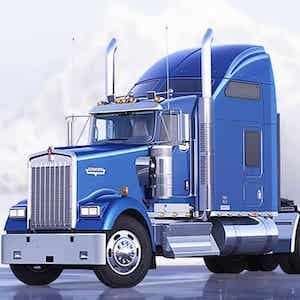 Safrax chlorine dioxide Trucks Cabin Disinfection for Covid