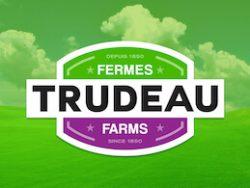 TRUDEAU farms dioxido de cloro